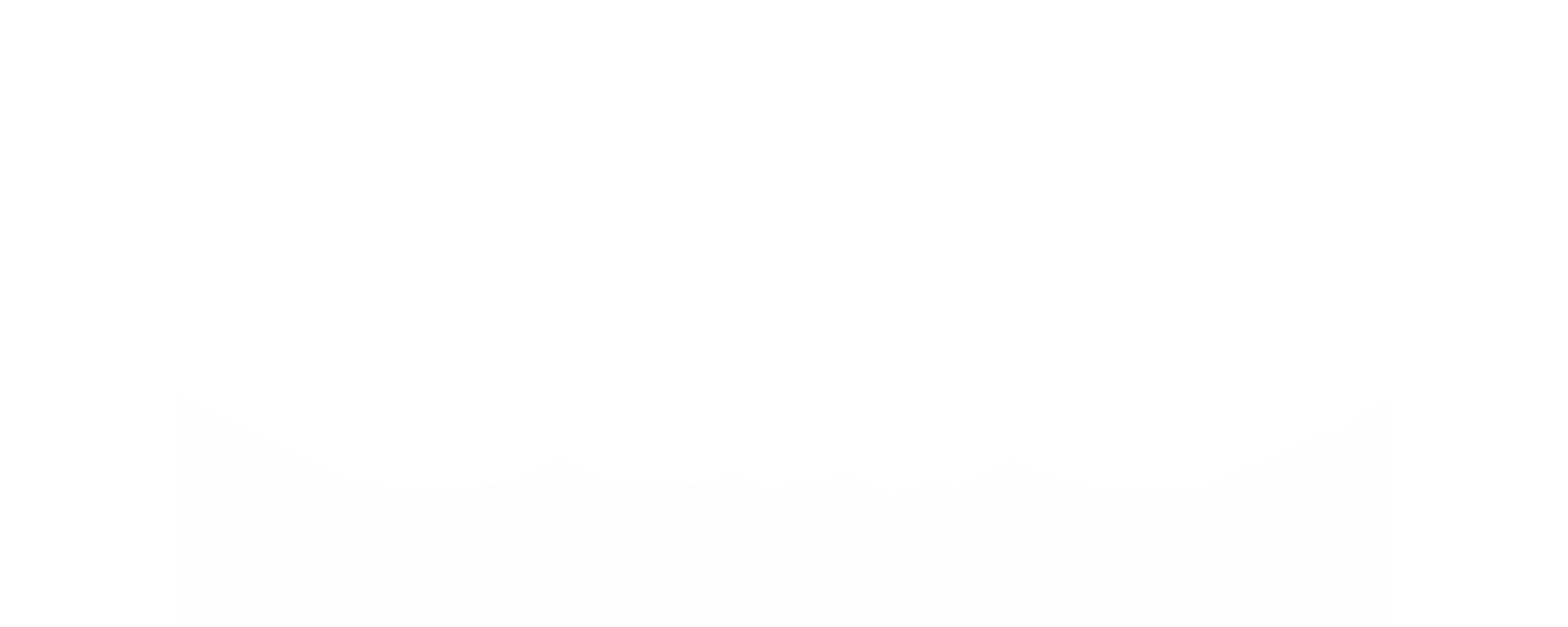ЗАО «СМС»